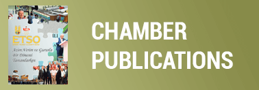 Chamber Publications